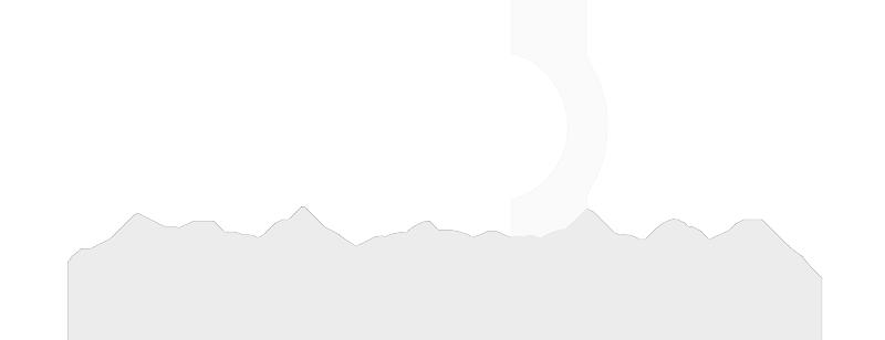 berhalter_widnau_logo